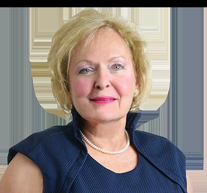 Linda K. Sklenar
