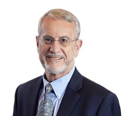 Steven R. Allen